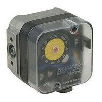 Реле давления DUNGS UB 50 А4