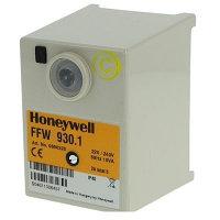 Реле пламени Honeywell FFW 930.1