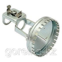 Дефлектор F75A BNx/E01E8LT