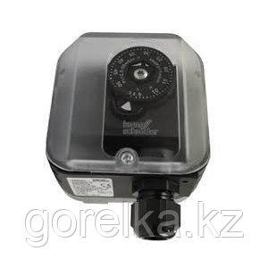 Реле давления Krom Schroder DG50B-3
