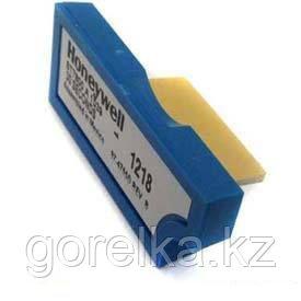 Модуль времени ST7800 A 1096