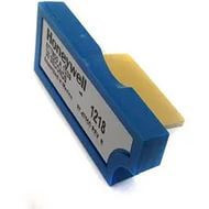 Модуль времени ST7800 A 1104.