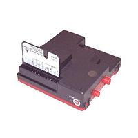 Блок управления Honeywell S4565AD 2080