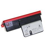 Блок управления Honeywell S4565AM 1009