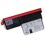 Блок управления Honeywell S4565BF 1088