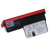 Блок управления Honeywell S4565R 1071