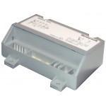 Блок управления Honeywell S4570А 1006