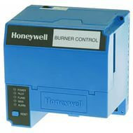 Контроллер горения HONEYWELL RM7840 L 1018