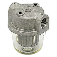 Жидкотопливный фильтр GIULIANI ANELLO 70451/01PG 001.0033.005