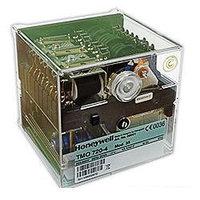Блок управления SATRONIC TMO 720 - 4 Mod 35 HONEYWELL