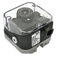 Реле давления Krom Schroder DWG 150U