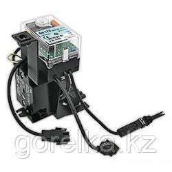 Комплект автоматики Satronic (жидкое топливо)