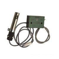 Контроллер горения SATRONIC IRD 820