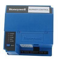 Контроллер горения HONEYWELL RM7890 B 1014