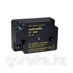 Трансформатор розжига ZT 930 4mm