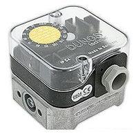 Реле давления DUNGS GW 150 А4