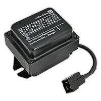 Трансформатор розжига SIEMENS ZE 30/7 4041510