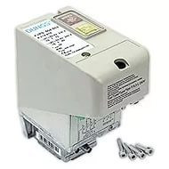 Блок котроля герметичности DUNGS VPS 504 S04