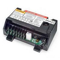 Блок управления Honeywell S8610U3009