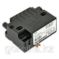 Трансформатор розжига Danfoss EBI4 MC 052F4057
