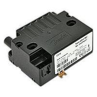 Трансформатор розжига Danfoss EBI4 MC 052F4057