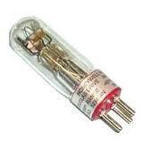Лампа HONEYWELL 129464N