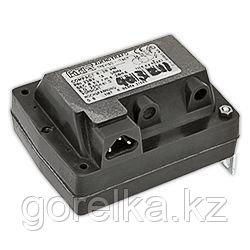 Трансформатор FIDA COMPACT 10/20-100