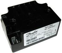 Трансформатор розжига Danfoss EBI4 052F4031