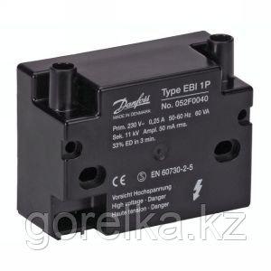 Трансформатор розжига Danfoss EBI 052F0030
