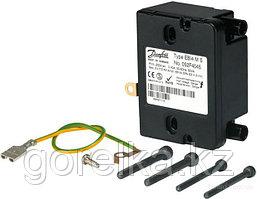 Трансформатор розжига Danfoss EBI4 1P 052F4040