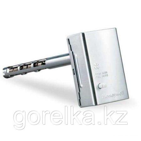 Контроллер вентилятора HONEYWELL L4064B2210