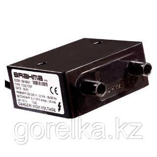 Трансформатор BRAHMA TD2LTCSF