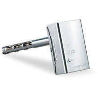 Контроллер вентилятора L4064R1134