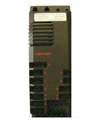 Контроллер горения DUNGS W-FM 20 v3.11 S02