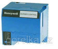 Контроллер горения HONEYWELL EC7850 A 1072