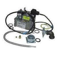Газовый клапан Honeywell VR4601A B 1067 VIESSMANN