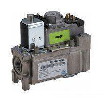 Газовый клапан  Honeywell VR4601C B 1081