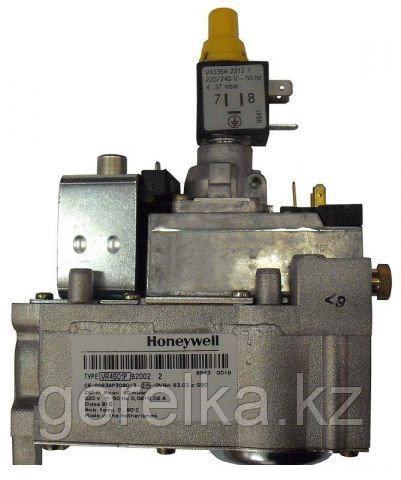 Газовый клапан Honeywell VR4601Q B 2001