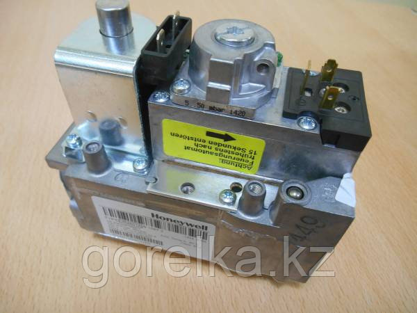 Газовый клапан Honeywell VR4601A B 1067