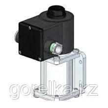 Газовый байпасный клапан  Honeywell VB420C 1014