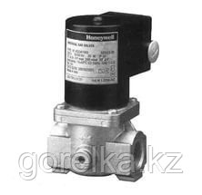 Газовый клапан Honeywell VE4040A1003