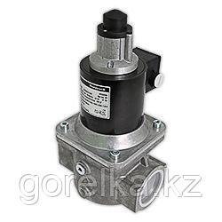 Газовый клапан Honeywell VE4040B1002