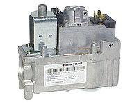 Газовый клапан Honeywell VR4605CB 1025