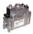 Газовый клапан Honeywell VR4605D B 1008