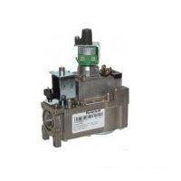 Газовый клапан  Honeywell VR4611Q B 2000