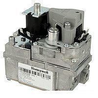 Газовый клапан  Honeywell VR4705C 4013