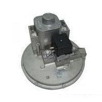 Газовый клапан Honeywell V4085C 1061