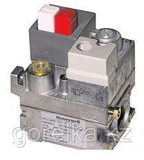 Газовый клапан Honeywell V4400C 1211