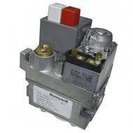 Газовый клапан  Honeywell V4400C 1237