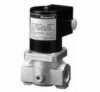 Газовый клапан Honeywell VE4015A 1138
